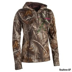 1000 Images About Camo On Pinterest Mossy Oak Pink