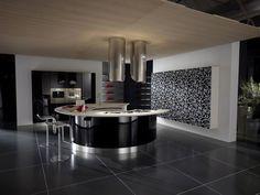 cozinha super moderna-2