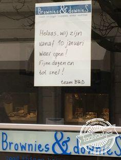 Dit noem ik nou liefde voor het vak. #taalvout  (Met dank aan Jordao Simons!)