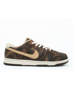 a207141b509519 Dunk Low Premium 307696-271 Nike Dunks