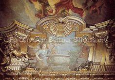 http://berliner-schloss.de/das-historische-schloss/innenraeume-farbige-detailbilder/