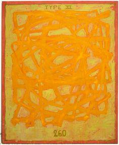 "Saatchi Art Artist Heurlier Cimolai Frėdėric; Painting, ""Magic square combinations"" #art"