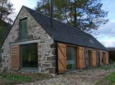 barn house pictures amazing old barns turned into beautiful homes modern barn barn and unique modern barn house pictures Architecture Renovation, Barn Renovation, Classical Architecture, Small Barns, Old Barns, Small Barn Plans, Modern Barn, Modern Farmhouse, Farmhouse Homes