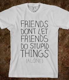 every best friend needs this