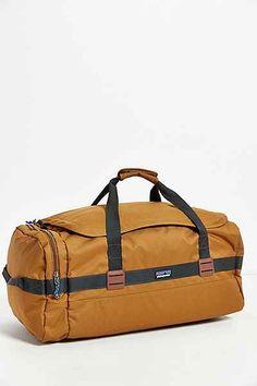 Patagonia Arbor Weekender Duffel Bag