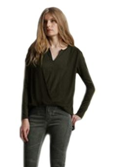 http://www.shopambience.com/lola_and_sophie_jersey_top_p/w7278-lola-and-shopie-tee.htm