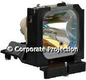 Genuine Coporate Projection 610-317-5355 / POA-LMP86 Lamp & Housing for Sanyo Projectors - 180 Day Warranty! by Corporate Projection. $71.38. You are viewing a brand new lamp module, it is the entire lamp kit required for ease of installation into your Projector! Simple and easy! This model works with the following Sanyo models: PLV-Z3, PLV-Z1X