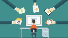 Dijital Pazarlama içerikleri, yenilikleri ve stratejileri için ayhankaraman.com sitesini ziyaret etmeniz yeterli.