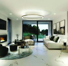 Fresh luxury arabic living room tips for 2019