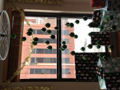Christmas Tree!!!