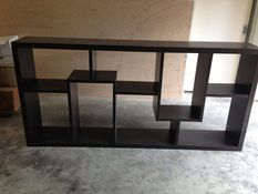 Dining room cabinet $90
