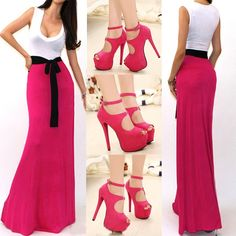 Do you like this style?  Find  More: http://www.imaddictedtoyou.com/