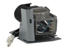 Osram P-VIP Series 5811117176-SVV Lamp & Housing for Vivitek Projectors