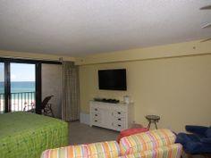 Condo vacation rental in Destin Area from VRBO.com! nice condo 1bd