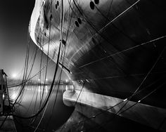 Image Photography, Animal Photography, White Photography, Photo B, Paris, Black And White, Pictures, Beautiful, Ciel