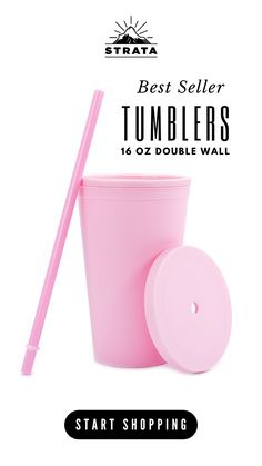 Tumblers with Lids pack) Colored Acrylic Reusable Cups with Lids and Straws Diy Tumblers, Glitter Tumblers, Tumblers With Lids, Custom Tumblers, Water Bottle Gift, Water Bottles, Mom Tumbler, Tumbler Cups, Family Christmas Gifts