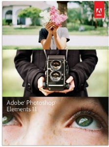Adobe Photoshop Elements 11 for Mac [Download]  Order at http://www.amazon.com/Adobe-Photoshop-Elements-Mac-Download/dp/B009G6SVL4/ref=zg_bs_229643_9?tag=bestmacros-20