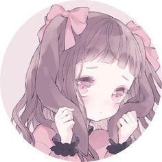 Girls, Anime, Toddler Girls, Daughters, Maids, Cartoon Movies, Anime Music, Animation, Anime Shows