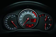 Toyota-86-Subaru-BRZ-Scion+FR-S-sports+car-coupe-interior-view-ODO-speedo-meter.jpg (800×533)