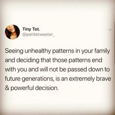 Real Talk Quotes, Quotes To Live By, Me Quotes, Cousin Quotes, Daughter Quotes, Father Daughter, Narcissistic Mother, Narcissistic Abuse, Trauma