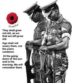 Police we will remember Rhodesia Military Life, Military Art, Military History, Zimbabwe History, Lest We Forget, My Land, All Nature, Ol Days, Vietnam War
