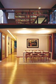 Lâmpadas de LED gastam menos energia e são igualmente lindas para decorar. :) http://www.minhacasaminhacara.com.br/dicas-para-uma-casa-mais-sustentavel/