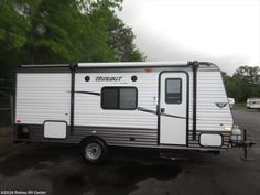 - 2016 Keystone Hideout for sale in Ashland VA Camping World Rv, Camping Gear, Keystone Hideout, Used Travel Trailers, Rv Parts And Accessories, Rv Dealers, Campers For Sale, Grand Designs, Recreational Vehicles