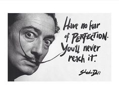 Salvador Dali Quotes New 20 Salvador Dali Quotes That Give Us A Glimpse Into The Eccentric . Design Decoration