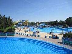 Waterpark Atlantica #Cesenatico #EmiliaRomagna #Italy http://www.meehr-erleben.de/lander/cesenatico-wasserpark-atlantica-kinder-im-urlaubsglueck/