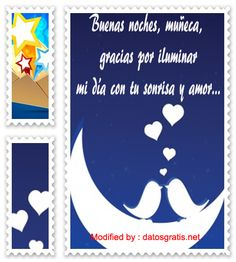 descargar frases bonitas de buenas noches para mi novio,descargar mensajes de buenas noches para mi novio: http://www.datosgratis.net/mensajes-de-buenas-noches-para-conquistar/