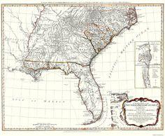 Map Of Western Florida.31 Best Florida Images Antique Maps Old Maps Vintage Cards