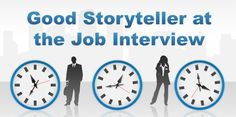 A Good Storyteller raises the factual story by making an art form out of the narration of story.