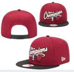 New Miami Heat 2012 NBA Finals Champions Cap Snapback Hat by New York Hat Club, http://www.amazon.com/dp/B00E9Q7B26/ref=cm_sw_r_pi_dp_RHQesb1QFDZ0G