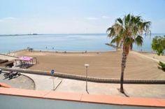 Polla Blava (Porphirio porphirio) Beach, Water, Outdoor, Vacations, Architecture, Gripe Water, Outdoors, The Beach, Beaches