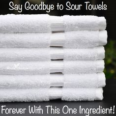 1 Dozen of white hotel bath towels Great for hotels, vacation rental properties, spas & gyms, or just an excellent addition to your linen closet at home!Features: These great bath towels feature a popular single cam border Made of cotton Polly blended un