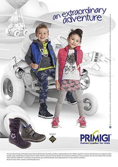 advertising Fall Winter, Autumn, Childrens Shoes, Advertising Campaign, Baby Car Seats, Baby Strollers, Collection, Baby Prams, Fall Season