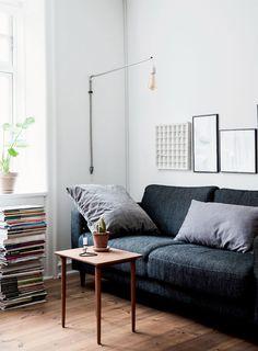 15 kreative ideer til din bolig - Boligliv