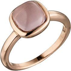 Dreambase Damen-Ring rotvergoldet Silber Glas 56 (17.8) D... https://www.amazon.de/dp/B01IO7C3SC/?m=A37R2BYHN7XPNV