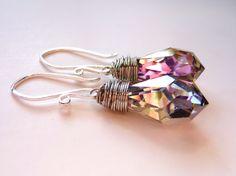 http://www.etsy.com/listing/40356953/vitrail-purple-preciosa-crystal-sterling