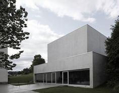 a f a s i a: marte.marte architects