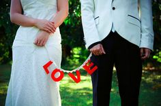 Marriage Myth Busted: Women Not Looking for Sugar Daddies Marriage Age, Marriage And Family, Good Marriage, Republican Party Platform, Wedding Couples, Wedding Photos, Wedding Photo Inspiration, How To Run Longer, Genetics