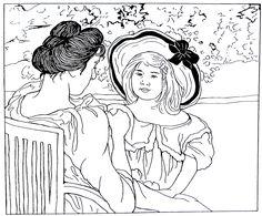 Má Para Meninas | Mágica Fiesta | Pages Directory