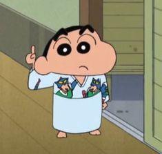 Cartoon Charecters, Sinchan Cartoon, Cute Cartoon Images, Disney Cartoon Characters, Cute Cartoon Wallpapers, Disney Cartoons, Sinchan Wallpaper, Crayon Shin Chan, Favorite Cartoon Character
