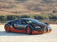 bugatti veyron sports car price sell buy insurance accessories review engine 10