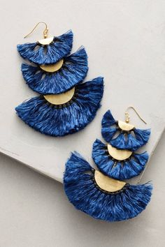 Shop the Hierarchy Drop Earrings and more Anthropologie at Anthropologie today. Read customer reviews, discover product details and more.