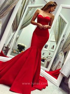 2020 Formal Dresses Party Dresses Navy Prom Dresses Plus Size Formals With Sleeves Hunter Green Homecoming Dress Great Gatsby Prom Dress – swetson Strapless Prom Dresses, Backless Gown, Mermaid Prom Dresses, Cheap Prom Dresses, Prom Party Dresses, Occasion Dresses, Prom Gowns, Dress Prom, Bridesmaid Dresses