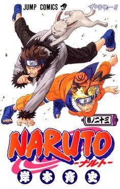 Naruto, Kiba and Akamaru Anime Naruto, Naruto Y Hinata, Naruto Art, Anime Manga, Kiba And Akamaru, Pierrot, Fanart, Naruto Series, Manga Covers