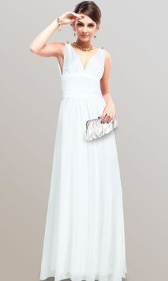 Very Inexpensive Wedding Dresses 115