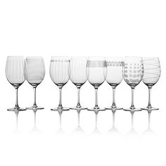 24 oz. Elegant Chic Dishwasher safe Cheers Red Wine Glasses (Set of 8) By Mikasa, Perfect For Any Occasion #Elegant #Chic #Dishwasher #safe #Cheers #Wine #Glasses #(Set #Mikasa, #Perfect #Occasion