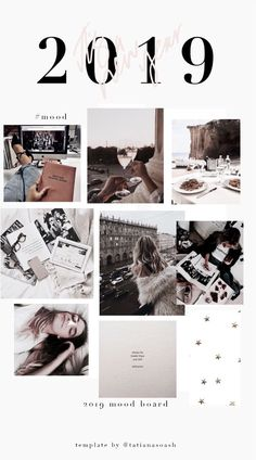 19 Ideas For Wallpaper Macbook Website Instagram Frame, Creative Instagram Stories, Instagram Story Template, Instagram Story Ideas, Friends Instagram, Magazine Collage, Quotes About New Year, Web Design, Graphic Design